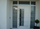 Türen_2